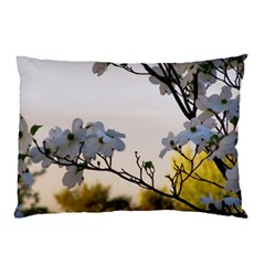 Morning Promise Pillow Case