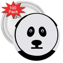 3904865 14248320 Jailpanda Orig 3  Buttons (100 pack)