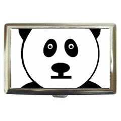 3904865 14248320 Jailpanda Orig Cigarette Money Cases