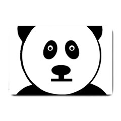 3904865 14248320 Jailpanda Orig Small Doormat