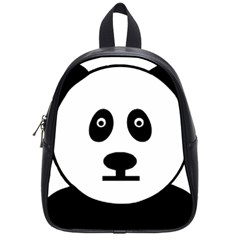 3904865 14248320 Jailpanda Orig School Bags (Small)