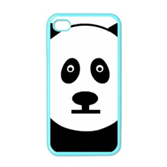 3904865 14248320 Jailpanda Orig Apple iPhone 4 Case (Color)