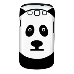 3904865 14248320 Jailpanda Orig Samsung Galaxy S III Classic Hardshell Case (PC+Silicone)