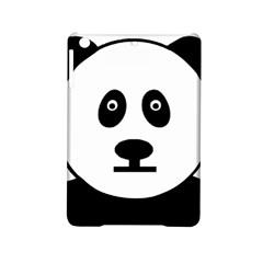 3904865 14248320 Jailpanda Orig iPad Mini 2 Hardshell Cases