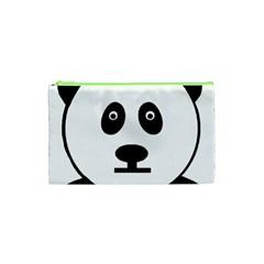 3904865 14248320 Jailpanda Orig Cosmetic Bag (XS)