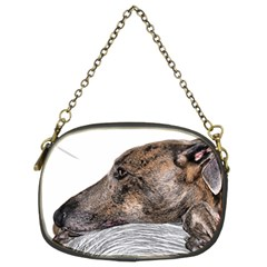 Greyhound Chain Purses (Two Sides)