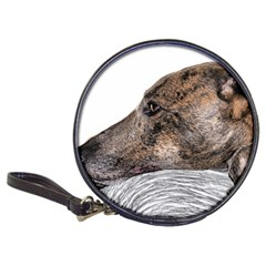 Greyhound Classic 20 Cd Wallets