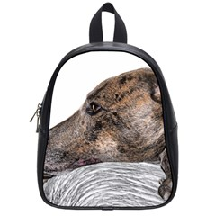 Greyhound School Bags (Small)