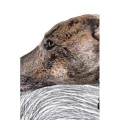 Greyhound 5.5  x 8.5  Notebooks