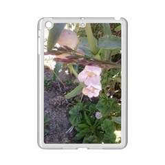 Wildflowers On The Boise River iPad Mini 2 Enamel Coated Cases