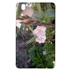 Wildflowers On The Boise River Samsung Galaxy Tab Pro 8.4 Hardshell Case