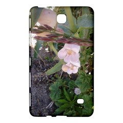 Wildflowers On The Boise River Samsung Galaxy Tab 4 (7 ) Hardshell Case