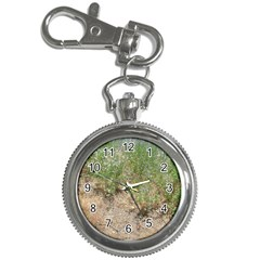 Wildflowers Key Chain Watches