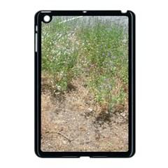 Wildflowers Apple iPad Mini Case (Black)