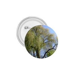 Willow Tree 1.75  Buttons