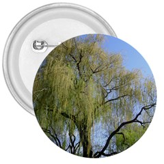 Willow Tree 3  Buttons