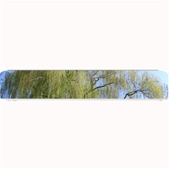 Willow Tree Small Bar Mats