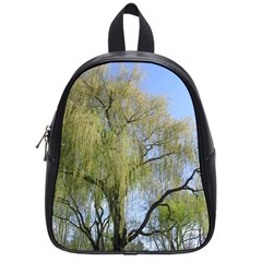Willow Tree School Bags (Small)