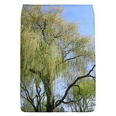 Willow Tree Flap Covers (S)