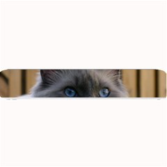 Ragdoll, Blue Small Bar Mats