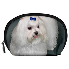Maltese Full 2 Accessory Pouches (Large)