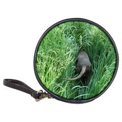 Weim In The Grass Classic 20-CD Wallets