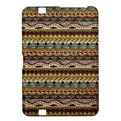 Aztec Pattern Kindle Fire Hd 8 9