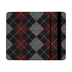 Wool Texture With Great Pattern Samsung Galaxy Tab Pro 8.4  Flip Case