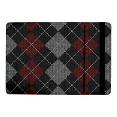 Wool Texture With Great Pattern Samsung Galaxy Tab Pro 10.1  Flip Case