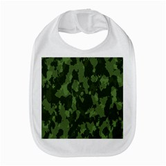 Camouflage Green Army Texture Amazon Fire Phone