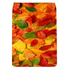 Leaves Texture Flap Covers (S)