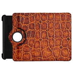 Crocodile Skin Texture Kindle Fire HD 7