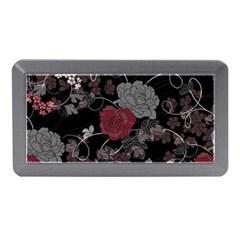 Sakura Rose Memory Card Reader (Mini)
