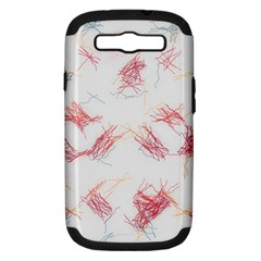 Doodles                Apple Seamless iPhone 5 Case (Color)