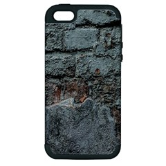 Concrete wall                  Apple iPod Touch 5 Hardshell Case