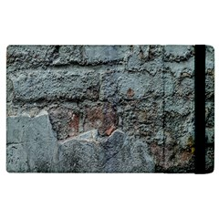 Concrete wall                  Apple iPad 2 Flip Case