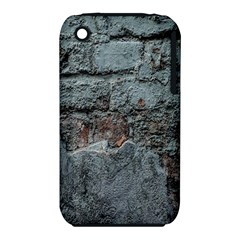 Concrete wall                  Apple iPod Touch 5 Case (White)