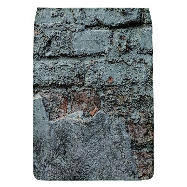 Concrete wall                  Samsung Galaxy Grand DUOS I9082 Hardshell Case