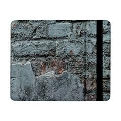 Concrete wall                  Samsung Galaxy Tab Pro 12.2 Hardshell Case