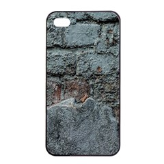 Concrete wall                  Sony Xperia Z3+ Hardshell Case