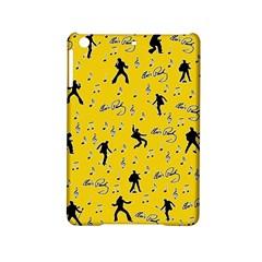 Elvis Presley  pattern iPad Mini 2 Hardshell Cases
