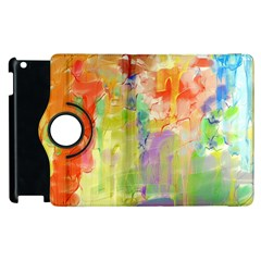 Paint texture                  Samsung Galaxy S III Classic Hardshell Case (PC+Silicone)