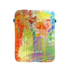 Paint texture                  Sony Xperia ZL (L35H) Hardshell Case