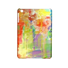 Paint texture                  Apple iPad Air Hardshell Case