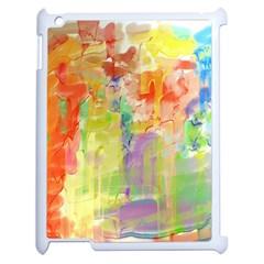 Paint texture                       Portable Speaker