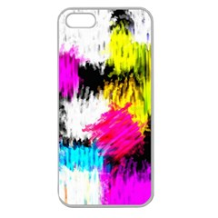 Colorful blurry paint strokes                   Samsung Galaxy Note 2 Hardshell Case