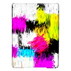 Colorful Blurry Paint Strokes                   Samsung Galaxy Note 3 N9005 Case (black)