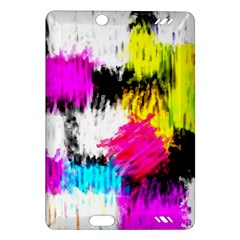 Colorful blurry paint strokes                   Samsung Galaxy Note 3 N9005 Hardshell Back Case