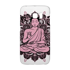 Ornate Buddha Galaxy S6 Edge