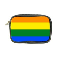 Pride rainbow flag Coin Purse